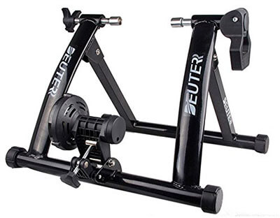 Deuter Indoor Bike Trainer