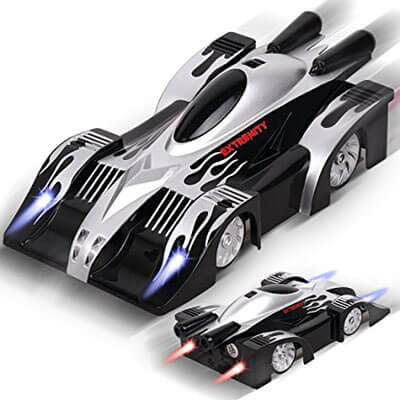 Rolytoy Remote Control Car