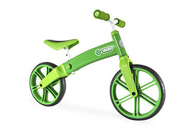 Top 10 Best Balance Bikes in 2019 Reviews