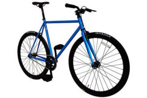 Top 10 Best Fixie Bikes in 2018 Reviews
