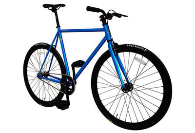 Top 10 Best Fixie Bikes in 2019 Reviews