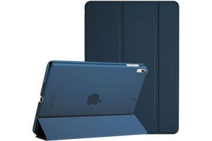 Top 10 Best iPad Pro Cases in 2018 Reviews