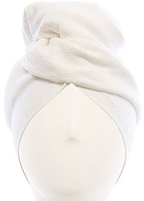Original Hair Towel by Aquis