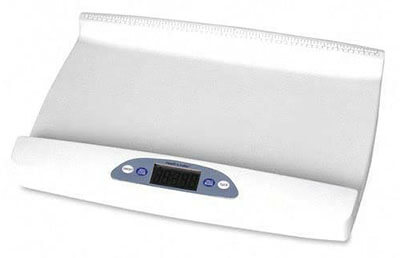 Health o Meter Baby Scale