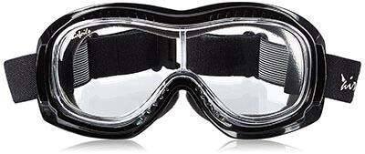 Pacific Coast Glasses