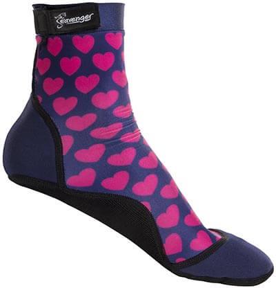 Seavenger SeaSnugs Beach Sock