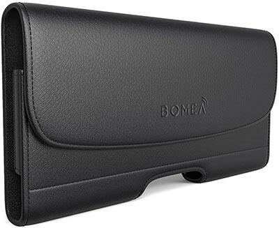 Bomea Galaxy S9 Case Plus Galaxy S8 Plus Note 8 Case