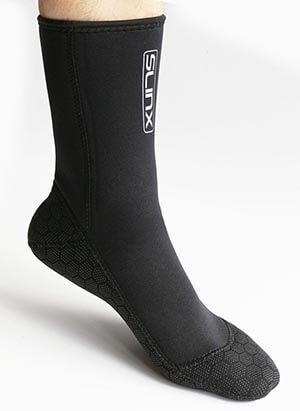 SkyoneNeoprene Water Fin Sock