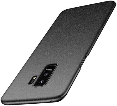 Top 10 Best Galaxy S9 Plus Cases in 2019 Reviews – AmaPerfect