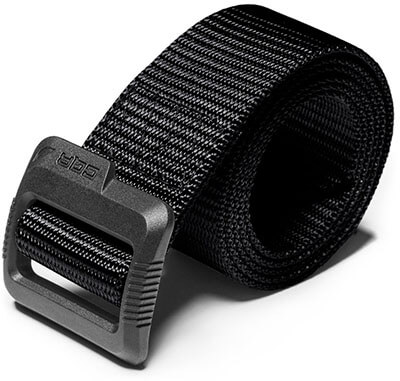 CQR Men's Tactical Pants Lightweight EDC Assault Cargo Belt
