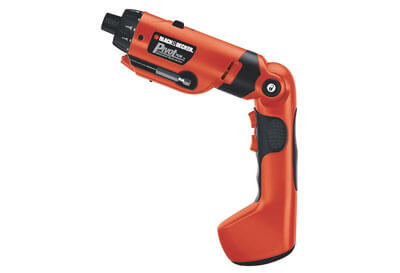 Top 10 Best Cordless Brad Nailers in 2021 Reviews 3