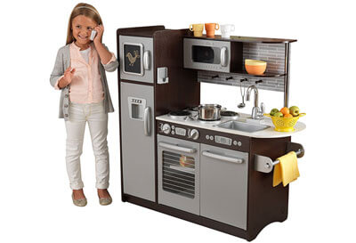Top 10 Best Kid's Workbenches in 2020 2