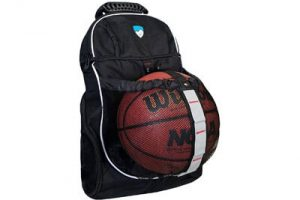 Top 10 Best Basketball Backpacks in 2018