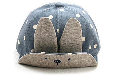 d498f21adc2e1f Top 10 Best Baby Boy Hats in 2019 – AmaPerfect