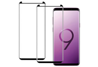 Top 10 Best Oneplus 7 Pro Screen Protectors in 2021 Reviews 1