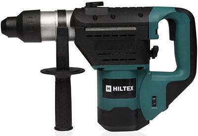 Hiltex 10513 Hammer Drill