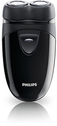 Philips Norelco PQ208/40 Electric Razor
