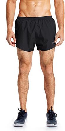 BALEAF 3 Inches Running Shorts for Men