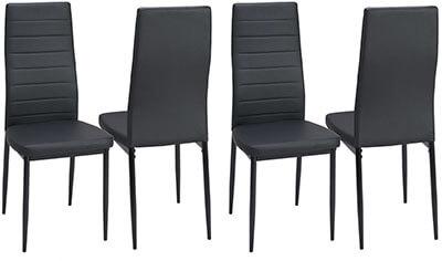Aingoo Dining Side Chair Set