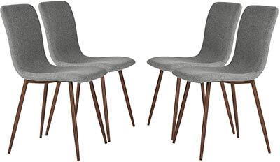 Coavas Dining Room Chair Seats