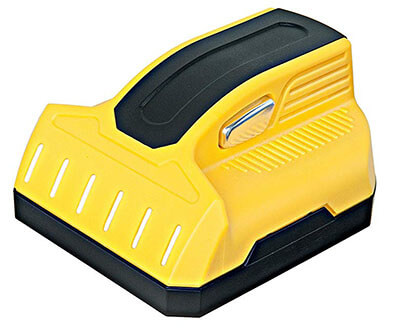 FRANKLIN SENSORS ProSensor T6 Stud Finder