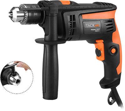 TACKLIFE PID01A Hammer Drill