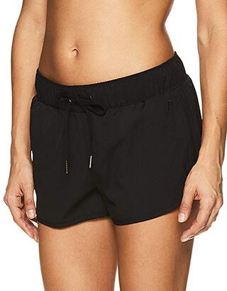 Head Women'S Athletic Shorts