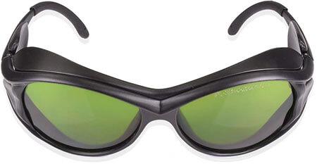 Freemascot IPL Laser Safety Glasses