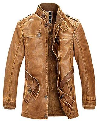 Rambling New Men's Fashion Vintage