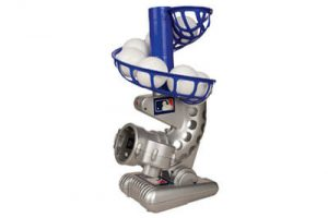 Top 10 Best Baseball Pitching Machines in 2018