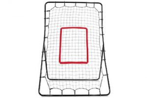 Top 10 Best Baseball Pitching Nets in 2018