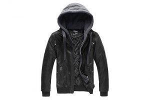 Top 10 Best Leather Jackets in 2018