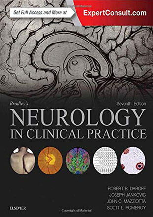 Bradley's Neurology 2 Volume Set in Clinical Practice