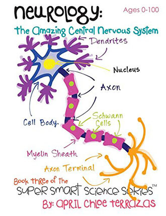 Neurology: The Amazing Central Nervous System