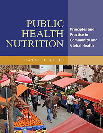 Principles & Practice in Community and Global Health