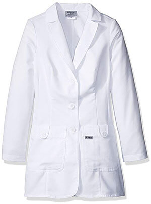 Barco Grey's Anatomy Lab Coat