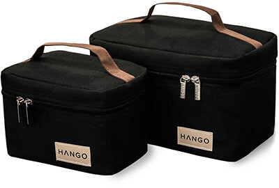 Attican Hango Adult Lunch Bag