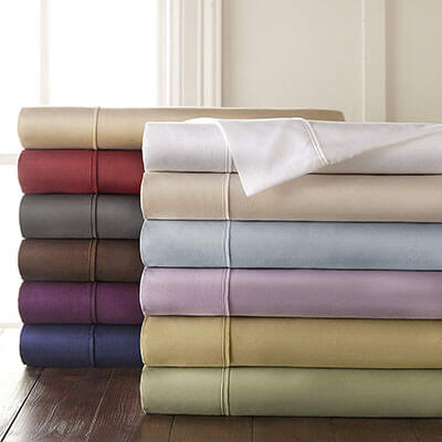 HC COLLECTION Pillowcase