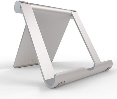 TechMatte Tablet Stand Holder