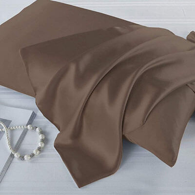 THXSILK Silk Pillowcase