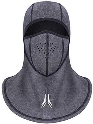 Limiwulw Balaclava Ski Face Mask –Unisex