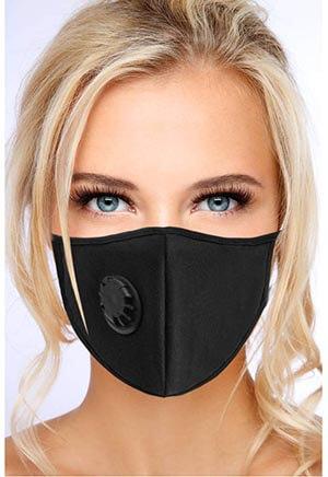 JKJK N95 N99 Particulate Respirator Mask