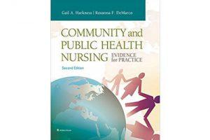Top 10 Best Public Health Books in 2018