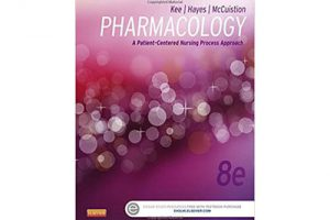 Top 10 Best Pharmacology Books in 2018
