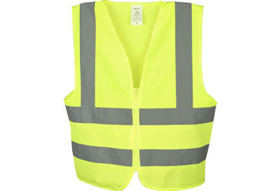 Top 10 Best Safety Vests in 2019 Reviews