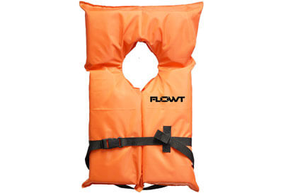 Top 10 Best Life Jackets in 2019