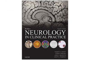Top 10 Best Neurology Books in 2018