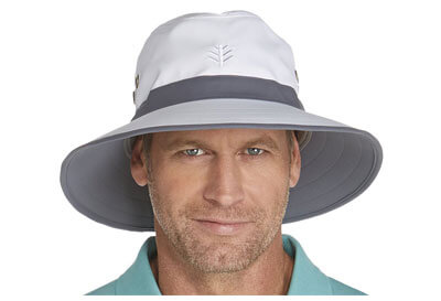 Top 10 Best Golf Hats for Sun Protection in 2019