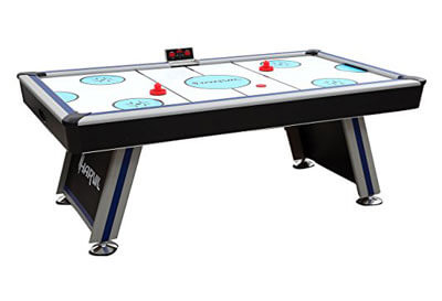 Top 10 Best Air Hockey Tables in 2019