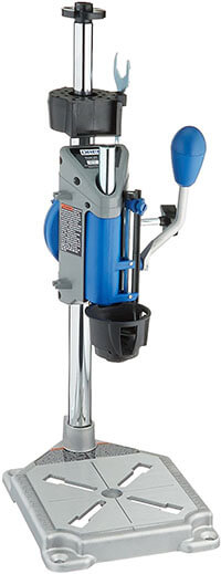 Dremel 220-01 Workstation Drill Press